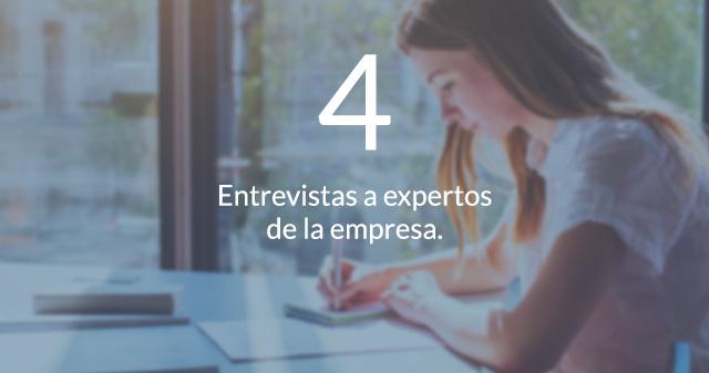 Capacita a tus colaboradores con eClass Líderes en formación corporativa